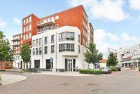Hoog Gagel 48, Eindhoven