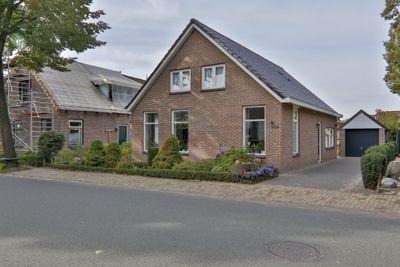 Hoofdstraat 156, Zuidwolde