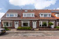 Heemskerkerweg 150, Beverwijk