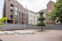 Hertog van Berryplein 47, Nijmegen