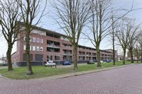 van Slingelandtstraat 39-b, Breda
