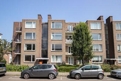 Adelbert van Scharnlaan G 44, Maastricht