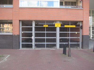 Arthur van Schendelstraat 0ong, Utrecht