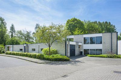 Burgemeester Wittestraat 26, Eindhoven