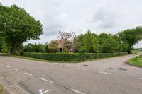 Beekseweg 47-a, Wehl
