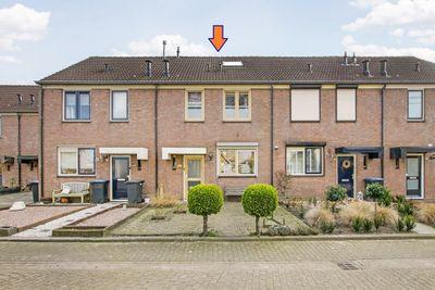 Prins Constantijnstraat 39, Beesd