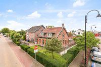 Wilhelminastraat 1, Wemeldinge