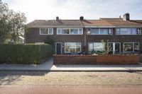 Merwedestraat 127, Dordrecht