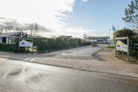 Het Oude Nieuwland 130, Ouddorp