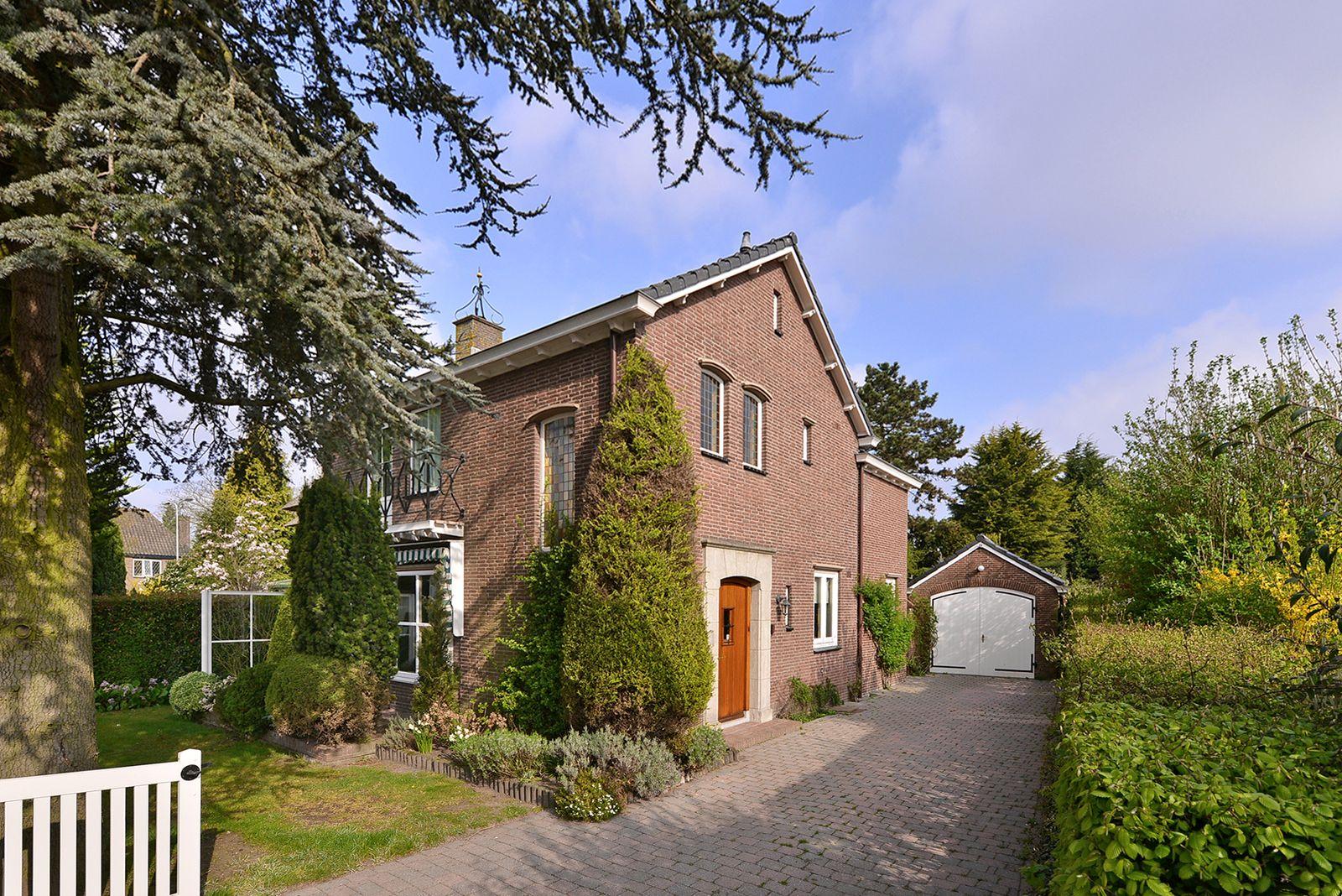 Patijnweg 38, Goes