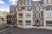 IJsselkade 8, Doesburg
