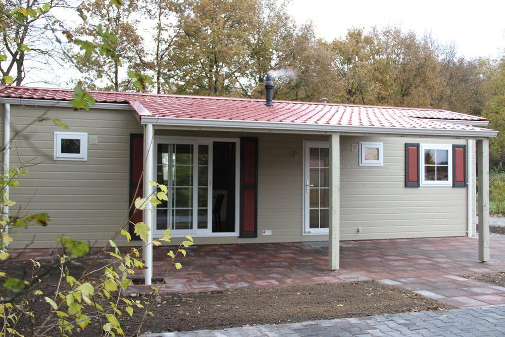 Heuvelweg 928/32, Luttenberg