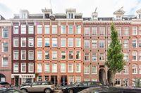 Van Oldenbarneveldtstraat 102-2, Amsterdam