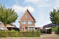 Keizersmantel 2, Hoogeveen