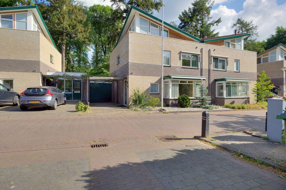 Valckeniershof 2, Heveadorp