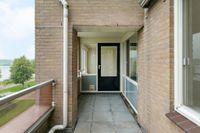 Elburgkade 61, Almere