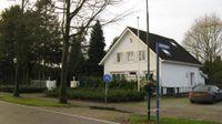 Bergsestraat 25, Huijbergen