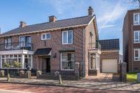 Burgemeester Gommansstraat 173, Venlo