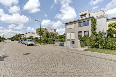 Boomgaard 29, IJsselstein