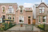 Gelderselaan 50, Nijmegen
