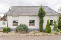 Wisselpad 10, Groesbeek