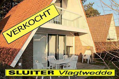 Heuvelweg 83, Vlagtwedde