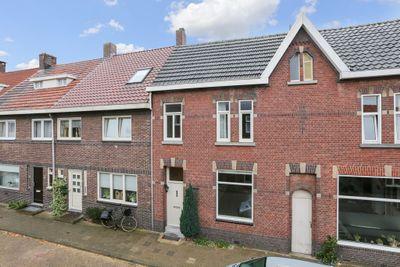 Schenck van Nijdeggenstraat 19, Blerick