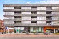 Volkerakstraat 109, Arnhem