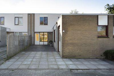 Schoener 16 4, Lelystad