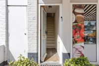 Grijpensteinstraat 17, Alphen Aan Den Rijn