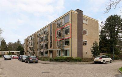 Colenso 140, Soest