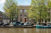 Singel 146A, Amsterdam