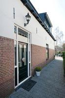 Molenweg 14, Oosterbeek
