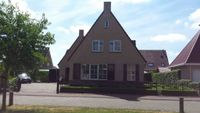 Willem mantelstraat 41, Coevorden