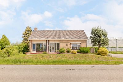 Anjerweg 13, Bleiswijk
