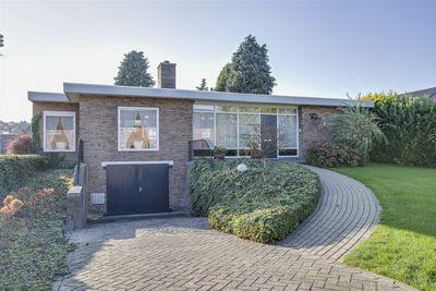 Hoogveld 2, Liessel
