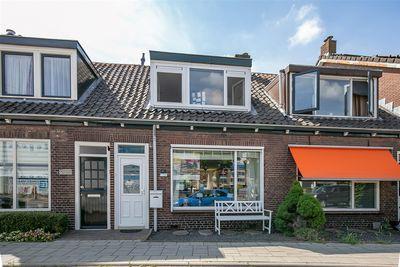 Prins Bernhardlaan 97, Veenendaal