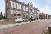 Catharinastraat 1723, Meppel