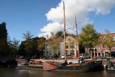 Noorderhaven 1085, Groningen