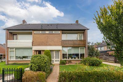 Steenbeek 1, Nijkerk