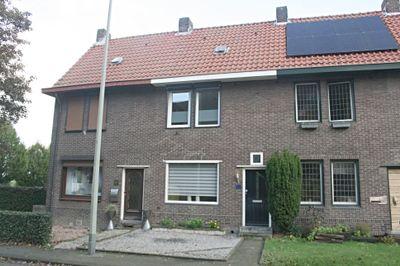 Maastrichterlaan 95, Landgraaf
