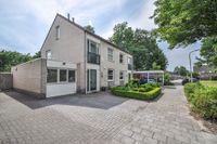 Merwede 41, Hoogeveen