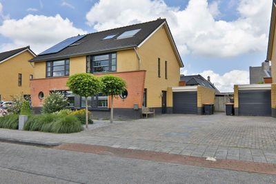 Noorddreef 18, Hoogeveen