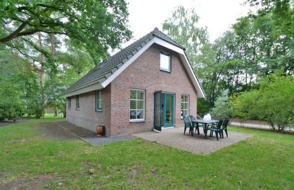 Hof van Halenweg 2-67, Hooghalen