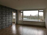 Haringvlietstraat 113, Dordrecht