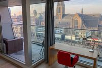 Grotemarkt, Rotterdam