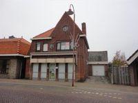 Nieuwstraat 30, Liempde