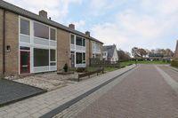 Iikmoune 23, Gorredijk