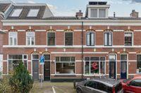 Beverstraat 11, Utrecht