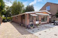 Lindenlaan 3, Veenendaal
